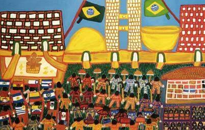 Brasília crianças